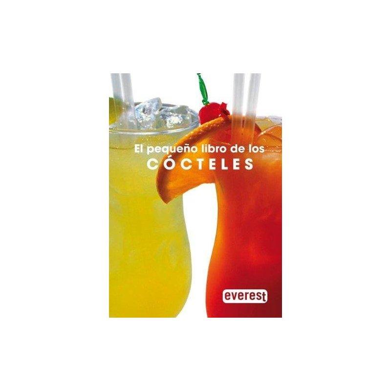 El significado de l'action