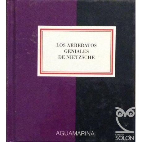 Guía-Callejero de Sevilla
