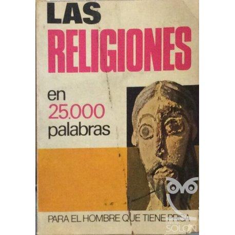 Plano callejero de Guadalajara