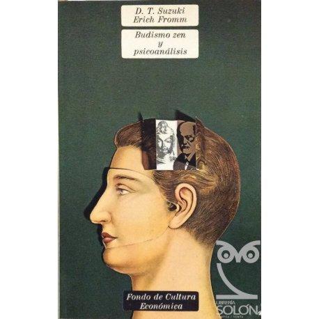 Plano callejero de Almería