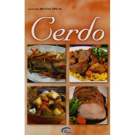 El hombre y la tierra - Vol. 3 / Historia Antigua