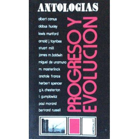 Fotografia Giapponese dal 1848 ad oggi