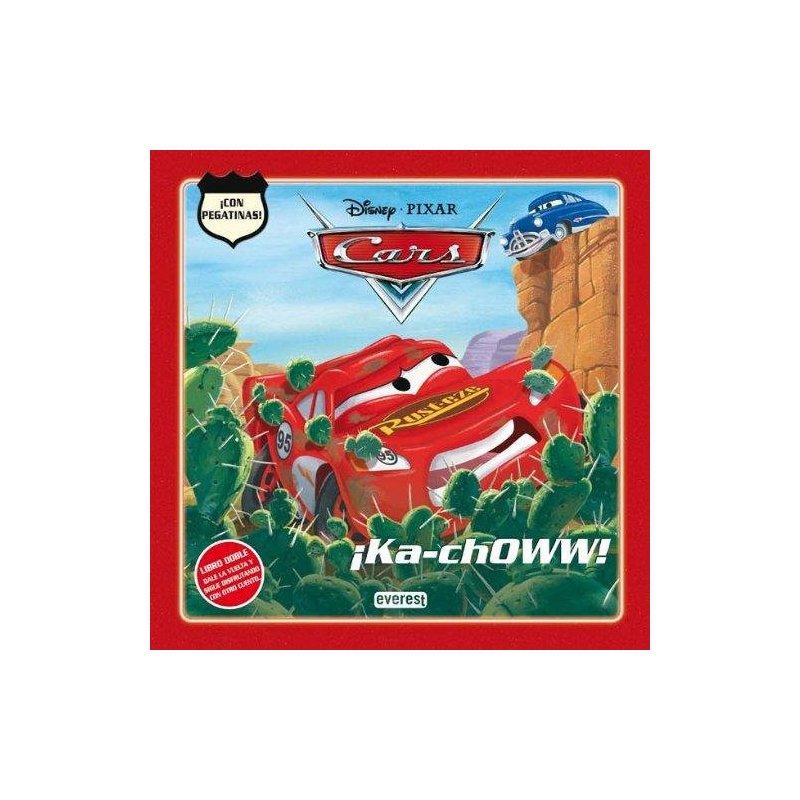 Perfil conflictivo de Galicia