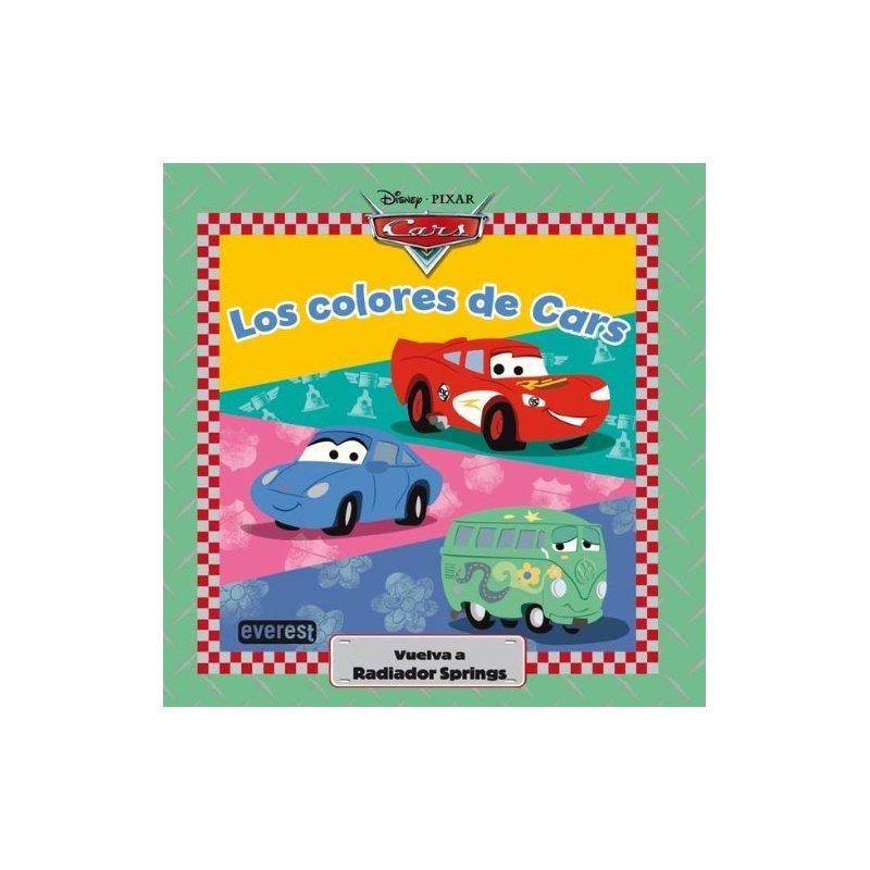 El testamento de Mao y el porvenir del mundo