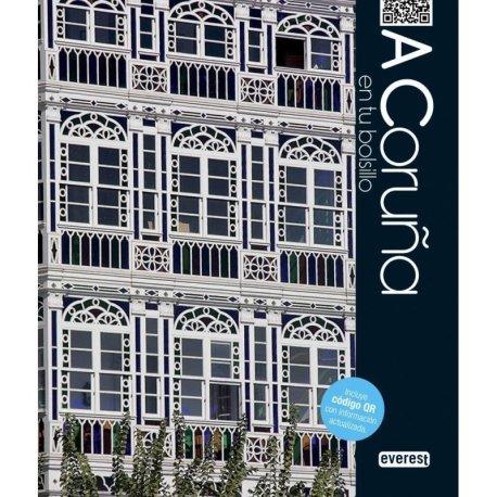 El libro de las misiones