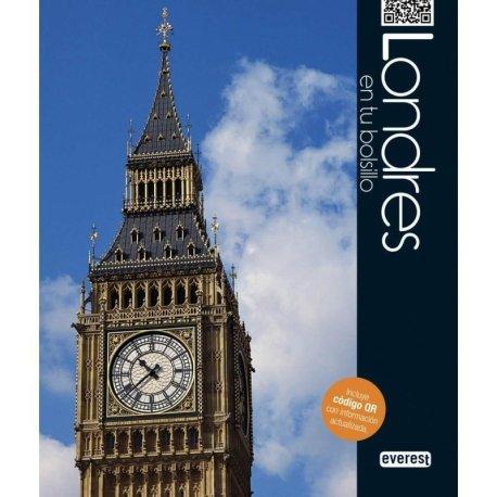 Légendes du Rhin