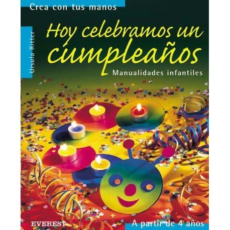 Resistencia de materiales - 2 Tomos