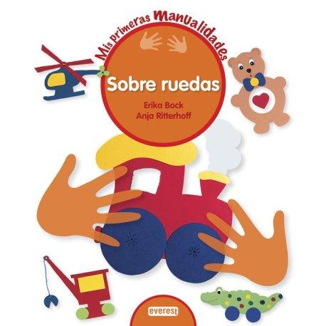 Guía práctica para la redacción de cartas e informes en la empresa