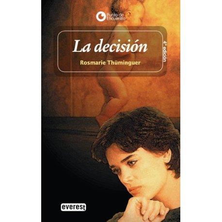 Investigación - Acción en la escuela infantil