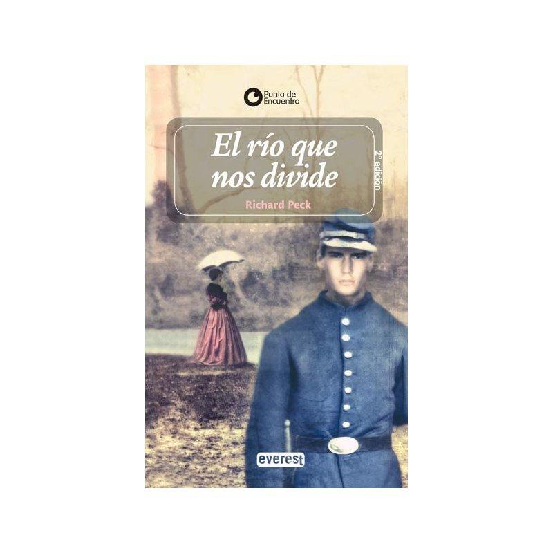 Introducción a la estadística aplicada a las ciencias de la conducta