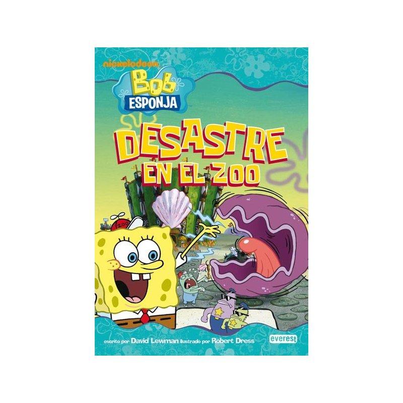 Manual de autogestión del directivo