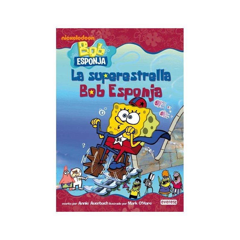 Tablas de respuestaspara calificar el psicodiagnóstico de Rorschach