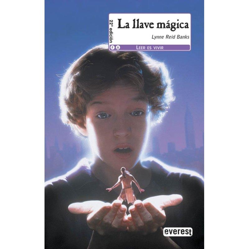 Los gallegos