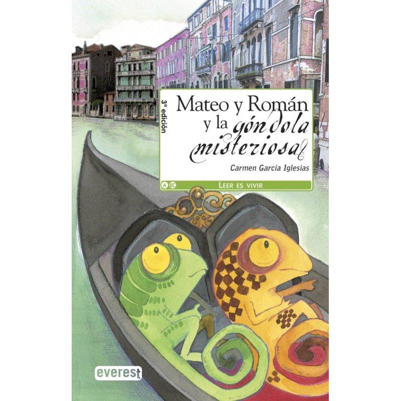 Crimen en Carnaval