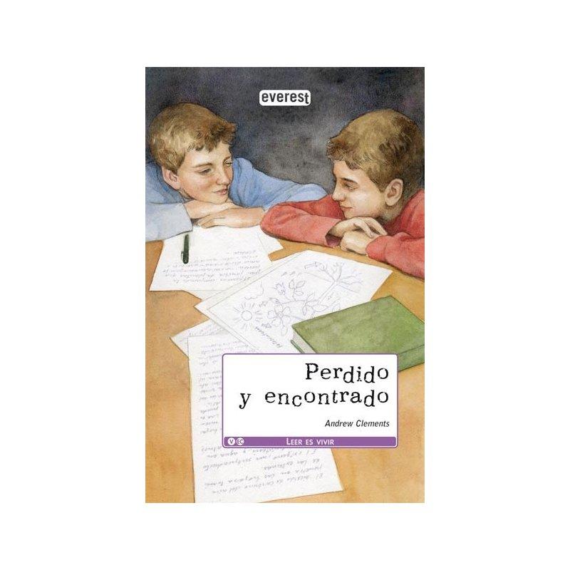 Cuentos de terror - Recopilador Kurt Singer
