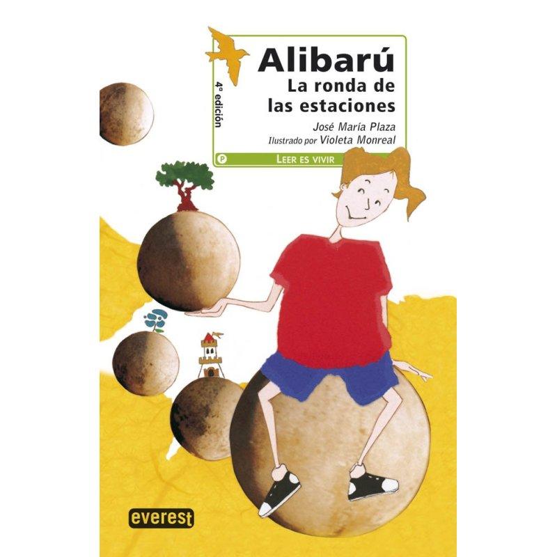 Maigret al acecho