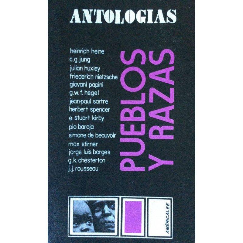 Aspecten van Spanje