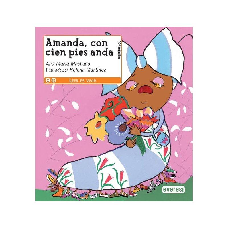 Peligro: UXB