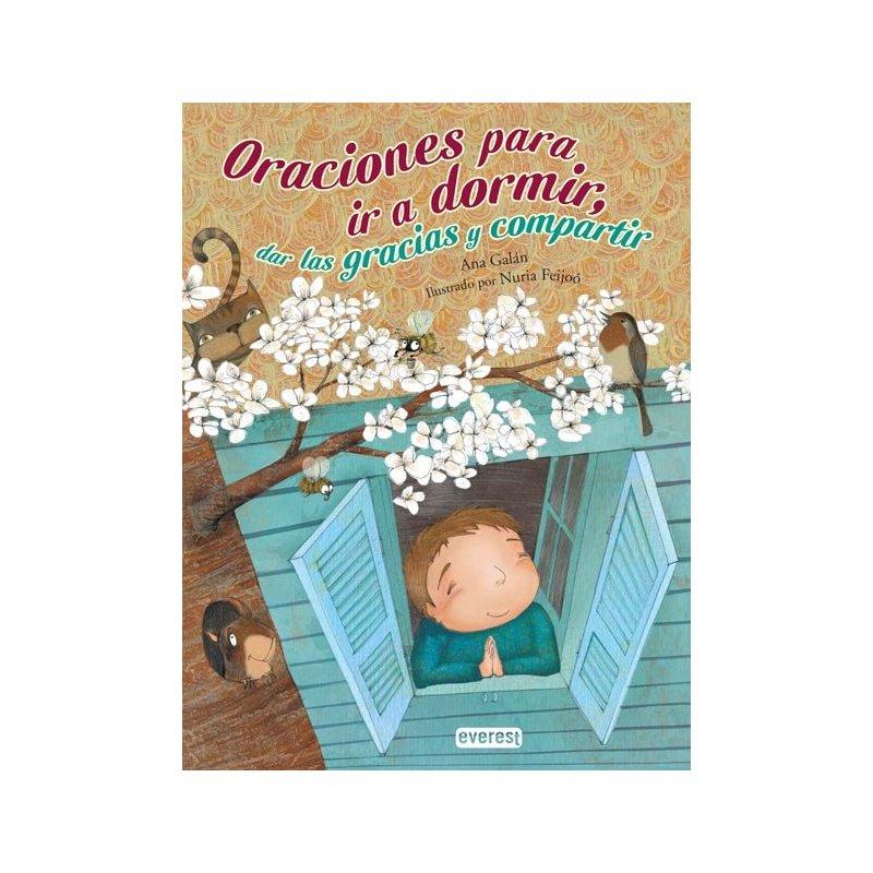El cerebro de Karpov