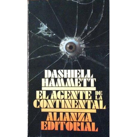 La dama del lago