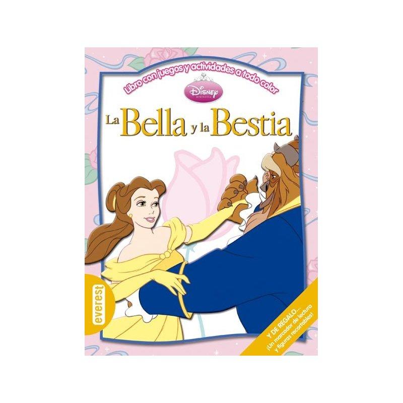 Maigret trabaja a disgusto