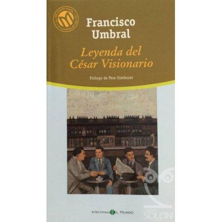 Real Cuerpo de Bomberos Voluntarios de Santander