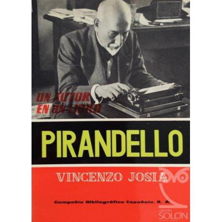 Antología de la literatura española - Tomo I Siglo XI al XVII