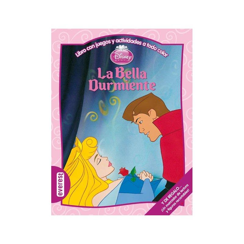 Los últimos días de Nueva York
