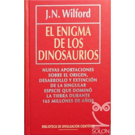 Una vista a Granada