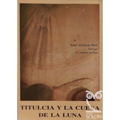 Guía de sala el Bosco y la pintura flamenca del siglo XV