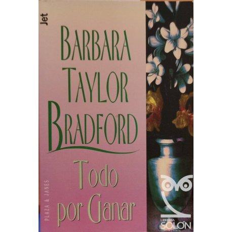 Diagnóstico médico diferencial - 2 Vols.