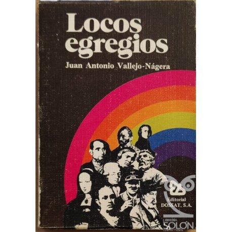 La gran caravana del Western