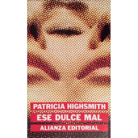 Mimoun