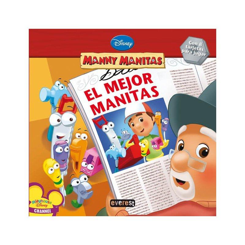 El castillo de Lord Valentine