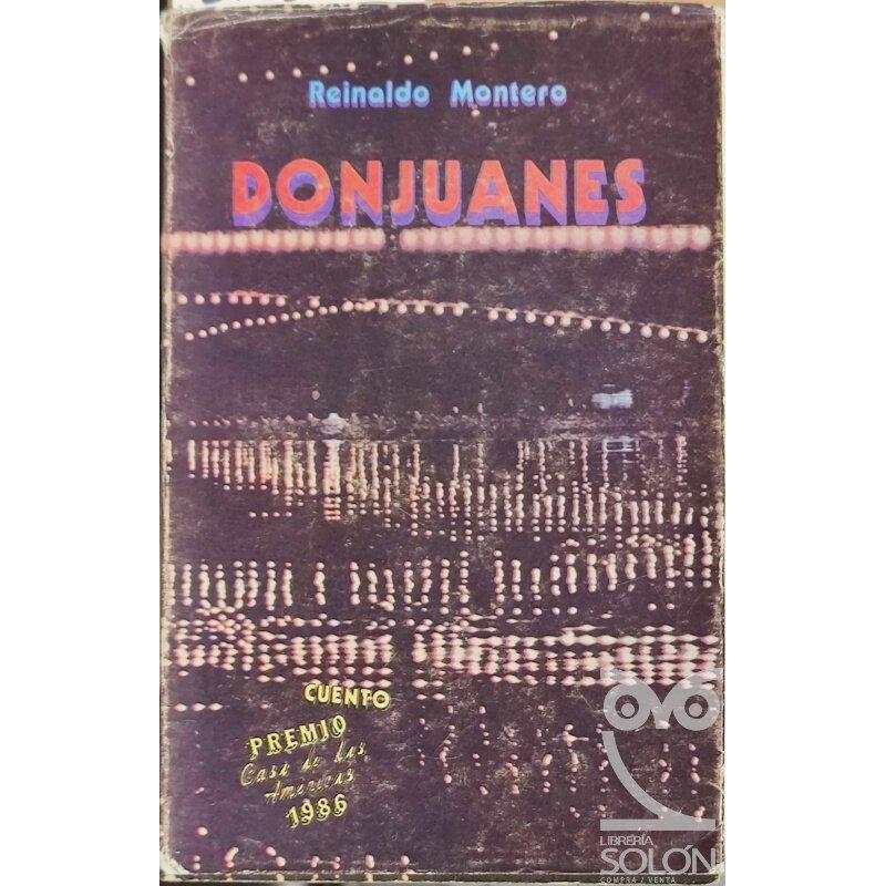 El ángel de la muerte, fin de los días