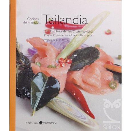 100 contratos y cartas tipo