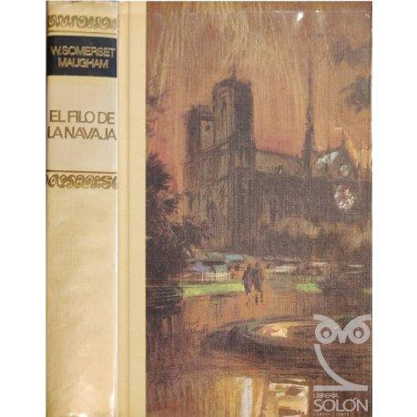 Rito y geografía del cante flamenco