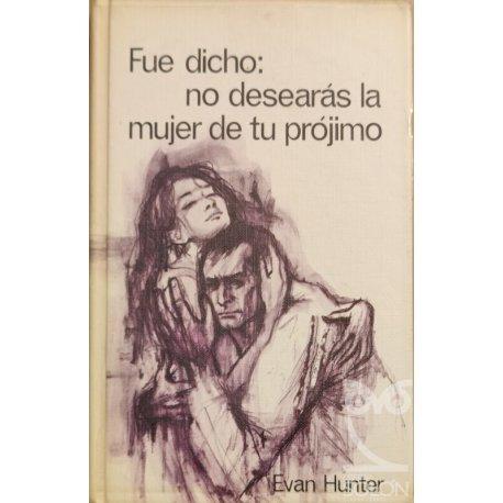 El mundo de la ópera, El esplendor del clasicismo