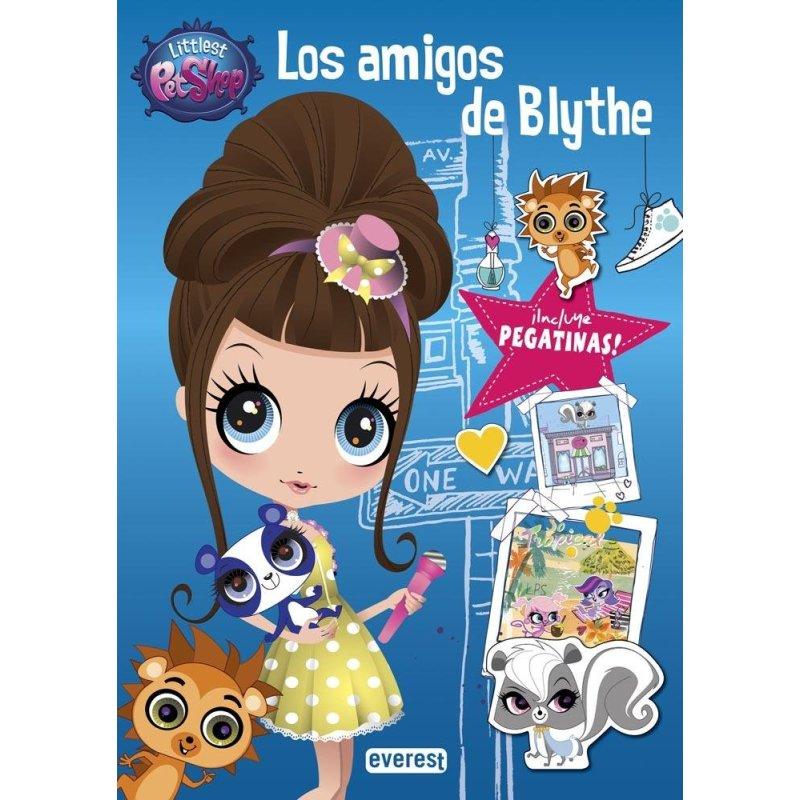 El demonio de la perversión