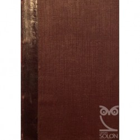 Obras completas 2 Vols. De cante grande y cante chico / La taberna de los 3 reyes / Café de chinita y otras.
