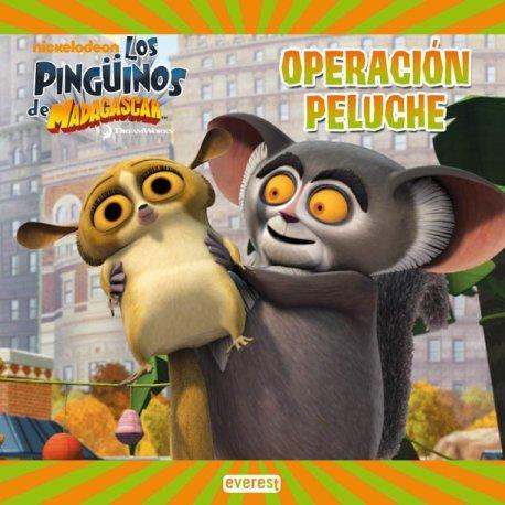 What a Drag ( Men as Women & Women as Men in the movies)