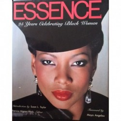 Essence, 25 Years Celebrating Black Women