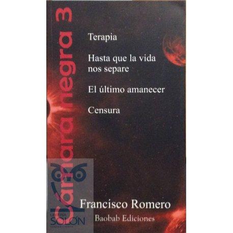 El baile de los secretos