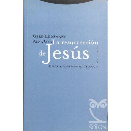 El círculo de Krisky