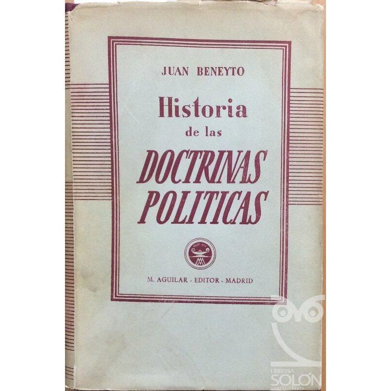 Vampire Hunter D 1