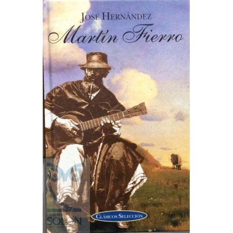Manual de campamentos