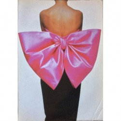 Yves Saint Laurent Images od Design 1958-1988