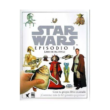 Yves Saint Laurent Images od Design 1958-1988