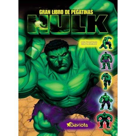 Descubrir Florencia a través de imágenes