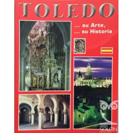 París versailles - Fontainebleau